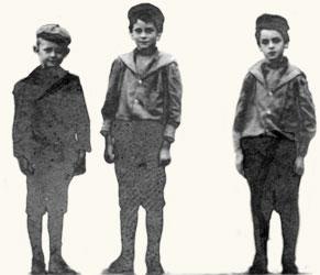 footer-boys