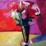 Linda Gerson: January Thaw