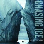Free film: Chasing Ice